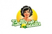 Bella Lula