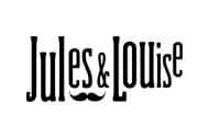Jules & Louise
