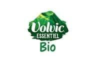 Volvic Essentiel Bio