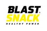 Blast Snack