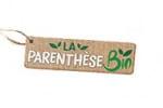 La Parenthèse Bio