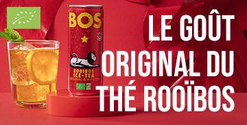 Bos Original