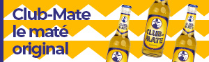 Club-Mate
