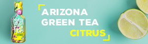 Arizona Citrus